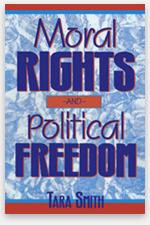 MoralRightsAndPoliticalFreedomCover