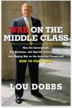 war on the middle class book